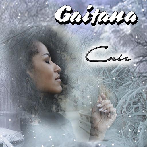 Гайтана альбом Сніг