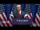 Трамп рассмешил Генассамблею ООН