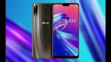 ASUS ZenFone Max Pro (M2) - 6.3 дюйма заказывали Уже скоро можно купить