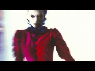 «Остаться в живых» (2006): Трейлер (дублированный) / Официальная страница http://vk.com/kinopoisk
