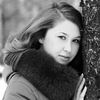 Evgenia Usacheva
