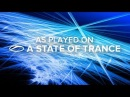 The Madison - Getting Closer (As Played By Armin van Buuren on A State Of Trance 652)