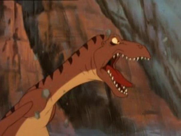мультики про динозавров онлайн смотреть бесплатно
