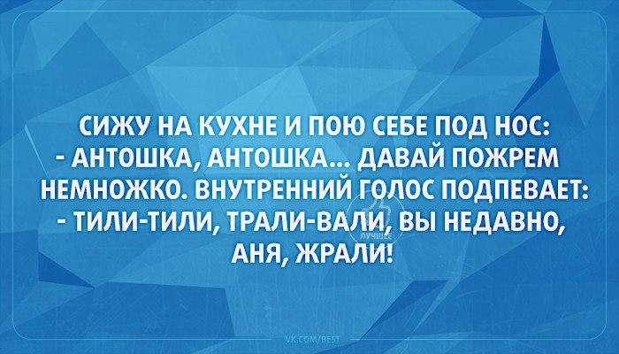 https://pp.userapi.com/c831108/v831108738/4b3b8/sOVbmFbh38M.jpg