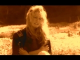 Rednex- Wish you were here OFFICIAL VIDEO ( HD 1080p )