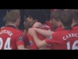 Goal Juan Mata ~ Manchester United vs Aston Villa 3-1 ~ (29/03/2014) HD