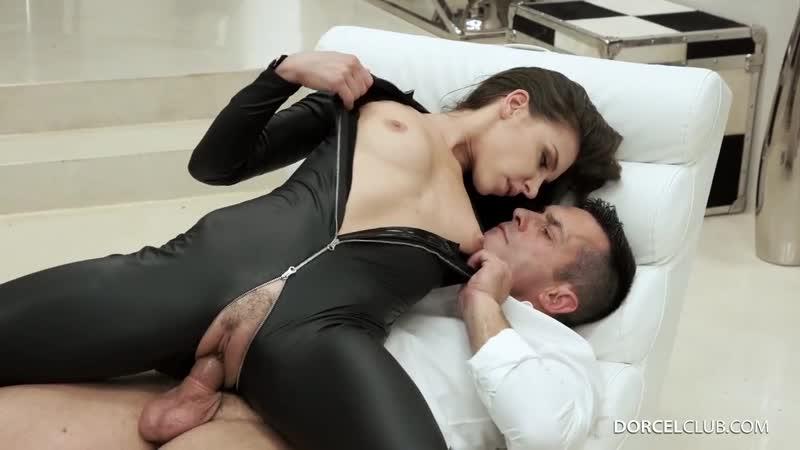 Henessy Second Skin All Sex, Hardcore, Blowjob, Artporn, porno, sex, anal, порно, секс, анал,