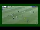 Ювентус - Сассуло 2:1 | обзор матча 16.09.2018г | ДУБЛЬ РОНАЛДО