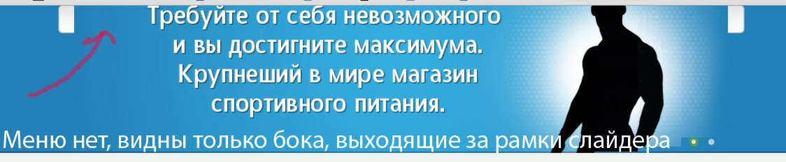 khzCVNcYrBw.jpg