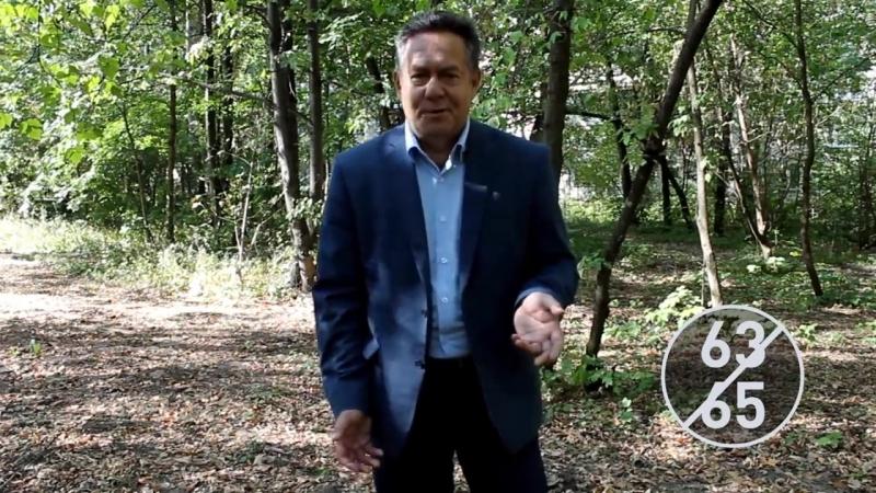 Все на помощь Путину Николай Платошкин о том где взять деньги на пенсии