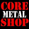 Core Metal Shop