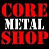 Core Metal Shop