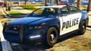 Полицейская машина мультик для детей. Мультики про машинки для мальчиков. Цветные Машинки Мультфильм