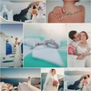 ♥♥♥ Лучший фотограф на Вашу свадьбу ♥♥♥