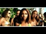 Ja Rule - Between Me &amp You feat. Christina Milian