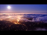 Sergey Alekseev - Sunset On The Sea ( Silk Royal Records) February 2012.wmv
