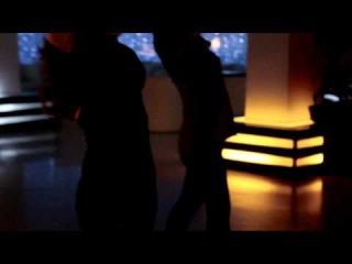 ENiGMA Dubz, Katie McLeod - Rainbow (Original Mix) GO_GO открытие школы