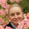 Ekaterina Mosevich