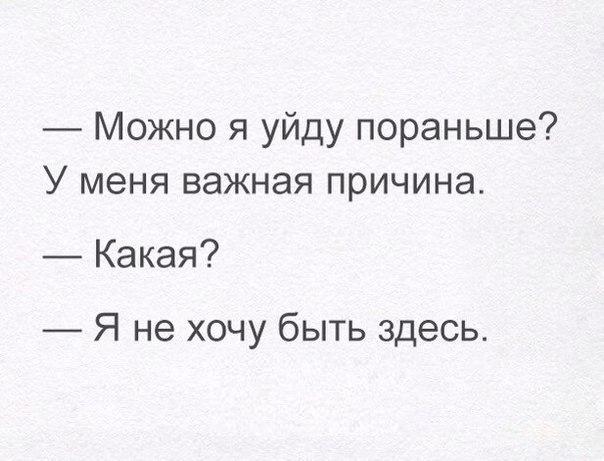 Фото №456251820 со страницы Анастасии Пеструиловой