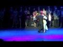 Cristian Sosa Maria Noel Sciuto Campeones Mundiales Escenario 2012