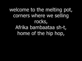 Empire State of Mind -LYRICS- jAY-z feat. Alicia Keys