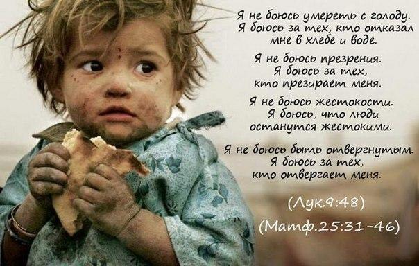 Пенсионные выплаты Януковича и Азарова заморожены, - глава Минсоцполитики - Цензор.НЕТ 510