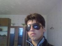 Хасан Хасанович, 30 декабря , Магнитогорск, id184809545