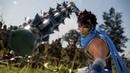 Dynasty Warriors 9 Additional Weapon Dual Hookblades Trailer