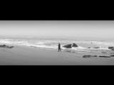 Лазарев/Билан-Прости меня