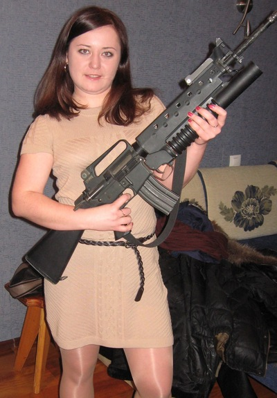 Елена Куляпина, 16 февраля 1984, Самара, id37212413
