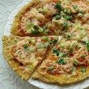 ПП-пицца: наслаждение без вреда!