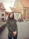 Марина Кузнецова фото #22