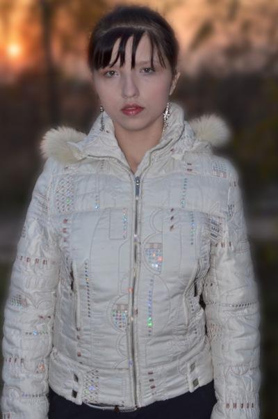 Маргарита Трухова, 24 мая 1993, Пинск, id165472427