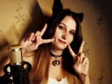 •.♥•. ФОКСИ •.♥• 2480ММР •.♥• twitch.tv/foxyplaytv