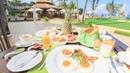Бейонд Резорт Ката Beyond Resort Kata Отзывы Обзор Пляж Ката Пхукет Таиланд