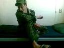 Армейские приколы ржач смотреть всем