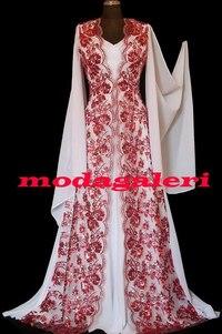 ver-de свадебные платья сайт