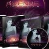 The Venus Factor Diet Review