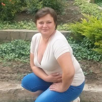 Елена Дороховская, 25 марта 1975, Красногвардейское, id192972715