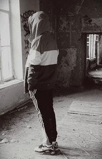 Иван Рогозин, 31 мая 1996, Москва, id140053822