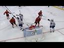 Таварес оформил хет-трик\ Хайповый Хоккей Спорт NHL НХЛ nhlnews