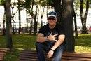 Александр Звонарёв фото #43