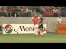 Olivier Giroud Goal - Arsenal vs Nagoya Grampus