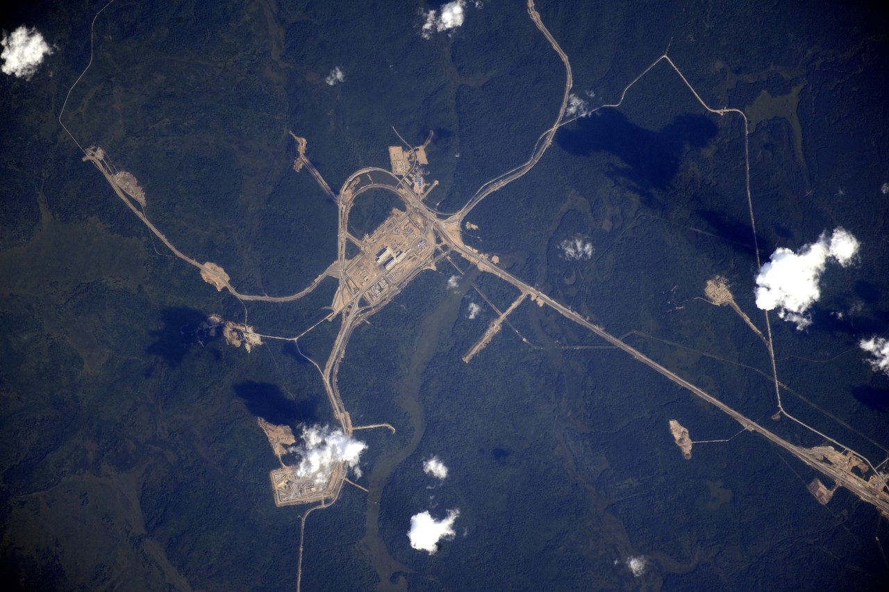 New Russian Cosmodrome - Vostochniy - Page 2 F7FCSrY3YCQ