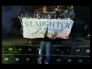 Slaughter Out For Love 1992