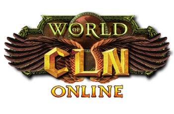 World of warcraft (wow) - русскоязычная база данных по вов