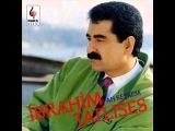 Ibrahim Tatlises Saygimiz Vardir