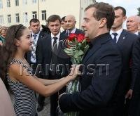 Мария Мелешихина, 26 мая 1998, Москва, id176856459