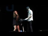 8 апреля Fillmore Miami Beach At Jackie Gleason Theater Miami Beach, FL