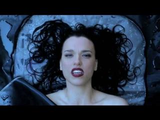 Halestorm - Familiar Taste Of Poison (2009)